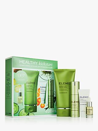 Elemis Superfood Collection Skincare Gift Set