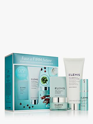 Elemis Pro-Collagen Collection Skincare Gift Set