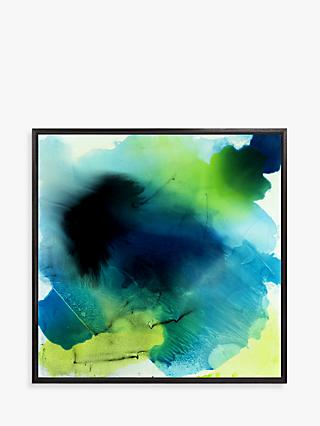 0a458d8e25 Fintan Whelan - Ebb Framed Print