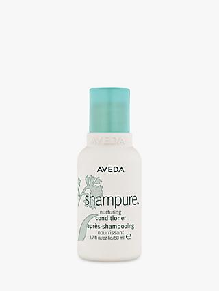 Aveda Shampure™ Nurturing Conditioner