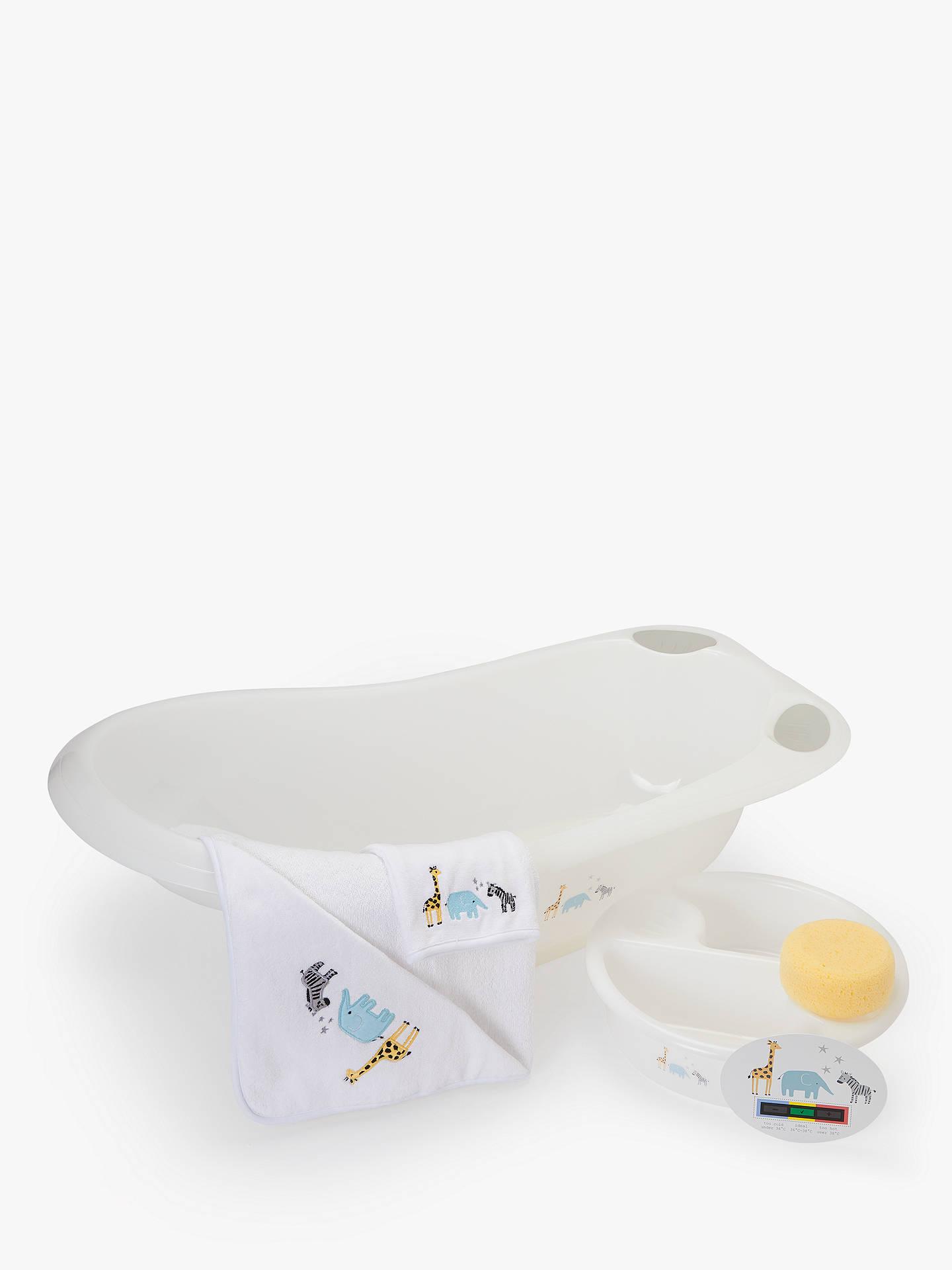 Baby Pillows | John Lewis & Partners