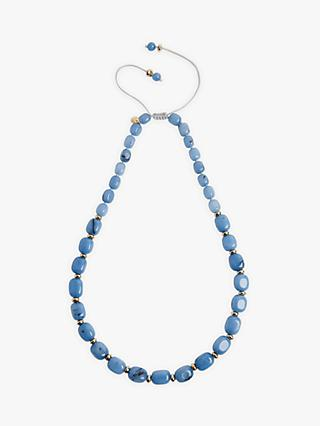 Lola Rose Kingston Necklace