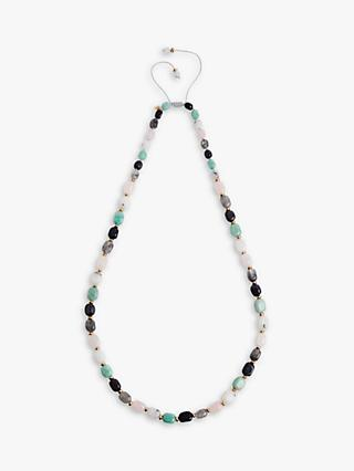 Lola Rose Islington Necklace