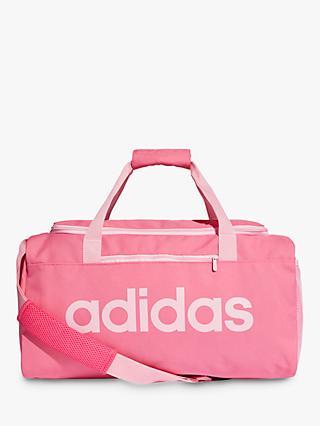 ab964f69e396 Sport Bags | Gym & Duffel Bags | John Lewis | John Lewis & Partners