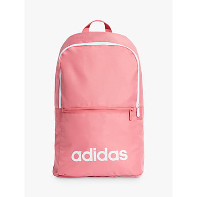 Image of adidas Linear Classic Daily Backpack