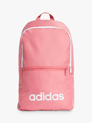 0e459638a8 Sport Bags | Gym & Duffel Bags | John Lewis | John Lewis & Partners