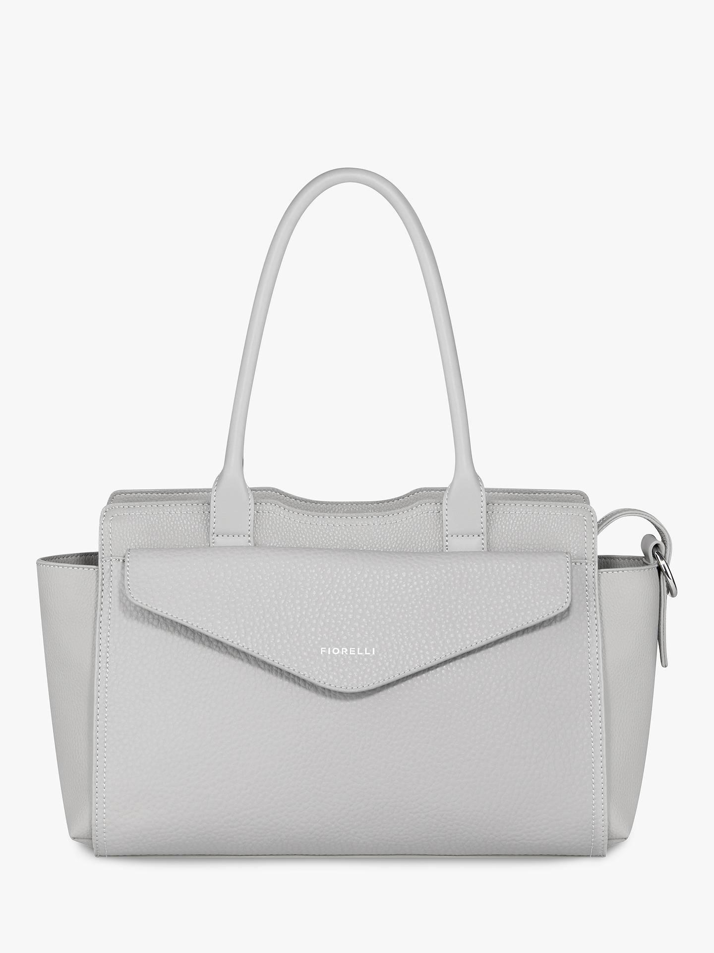 2ca90c87c13d BuyFiorelli Mila Tote Bag