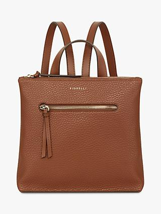 Fiorelli Finley Mini Backpack