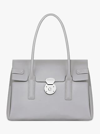 Women s Handbags Clearance   Offers  ccd673e6a07f8