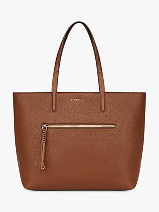 Fiorelli Iris Shoulder Bag