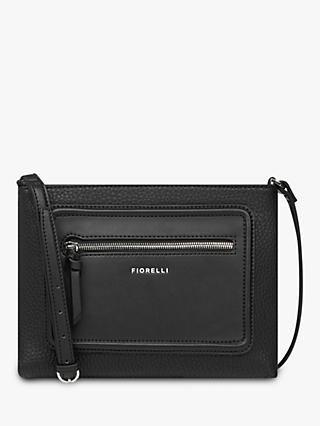 aff50834868 Fiorelli | Handbags, Bags & Purses | John Lewis & Partners
