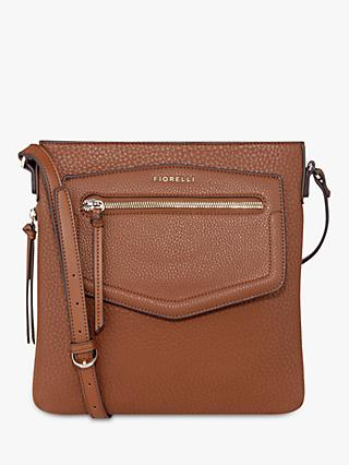 Fiorelli Faith Cross Body Bag