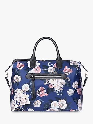 Fiorelli Morgan Grab Bag