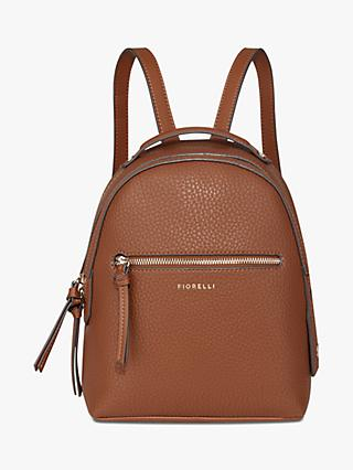 52e6b8b962f4 Fiorelli Anouk Small Backpack