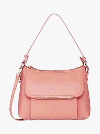 761e1a2a0857 Fiorelli Ella Cross Body Bag