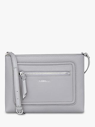 Fiorelli Bella Cross Body Bag