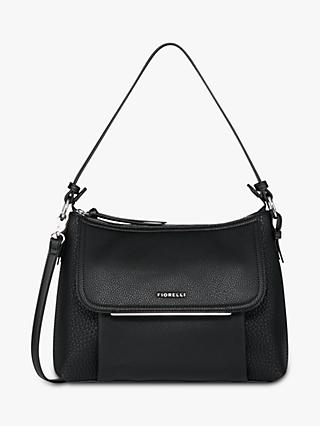 Fiorelli Ella Cross Body Bag