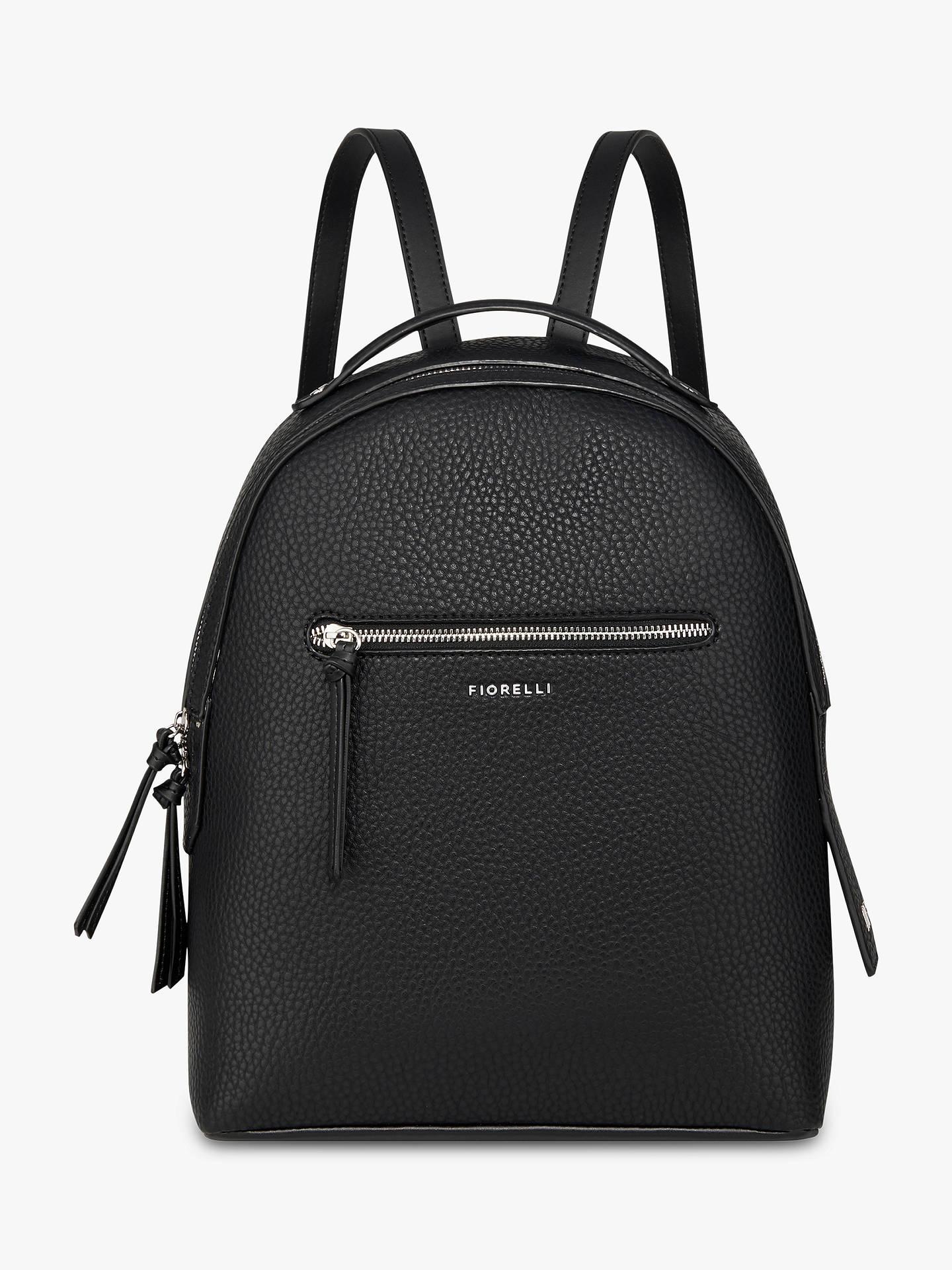 Buy Fiorelli Anouk Large Backpack