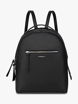 1e37c075e05f Fiorelli Anouk Large Backpack