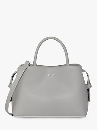 Fiorelli Bethnal Triple Compartment Mini Grab Bag