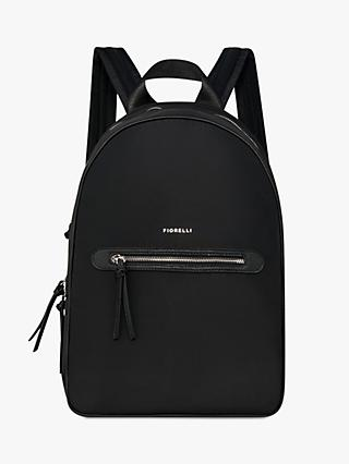 Fiorelli Liana Large Backpack