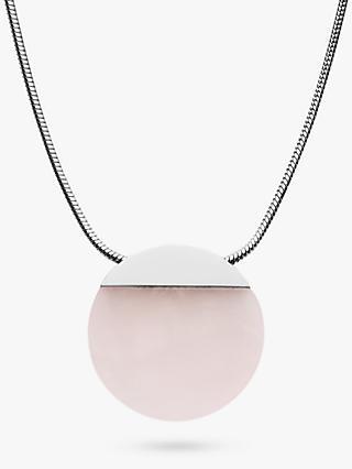 929a241637f Skagen   Women's Necklaces   John Lewis & Partners