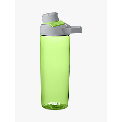 CamelBak Magnetic Handle Chute Drinks Bottle, 600ml