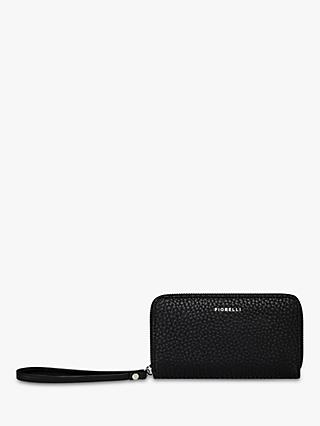 Fiorelli Finley Medium Zip Around Purse