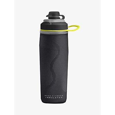 CamelBak Peak Fitness Chill Insulated Drinks Bottle, 500ml