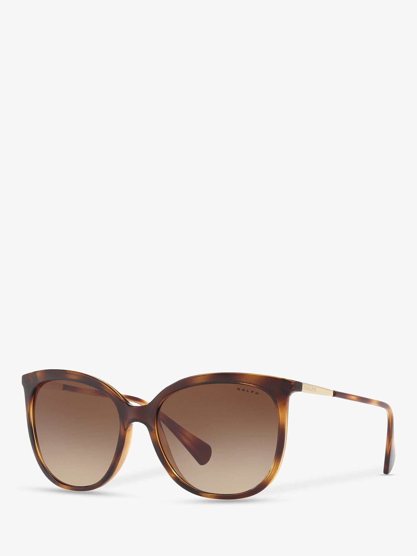5a4238c6b0 BuyPolo Ralph Lauren RA5248 Women s Butterfly Sunglasses