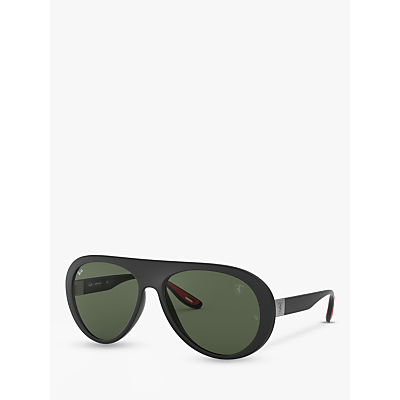 Ray-Ban RB4310M Women