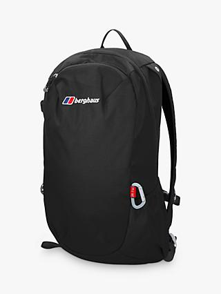Berghaus Twentyfourseven+ 20 Backpack 36c021b4e6142