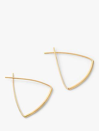 7d56d143f Women's Drop Earrings   Jewellery   John Lewis & Partners