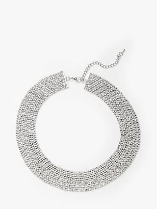 Diamond Wedding Anniversary Gifts John Lewis 2