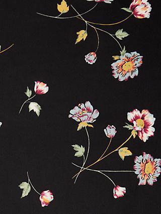 51b2dee2b86 Dressmaking Fabrics & Fat Quarters | John Lewis & Partners