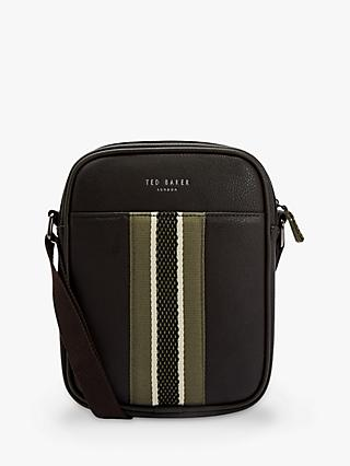 49df4a028433d Ted Baker Jets Mini Flight Bag