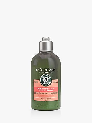L'Occitane Aromachologie Intense Repair Conditioner, 250ml