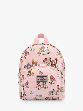 35fcc5d616 Cath Kids Children s Shetland Ponies Mini Rucksack