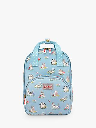 Cath Kids Children's Garden Kittens Medium Backpack