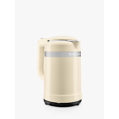 Product photo of Kitchenaid 1 5l kettle