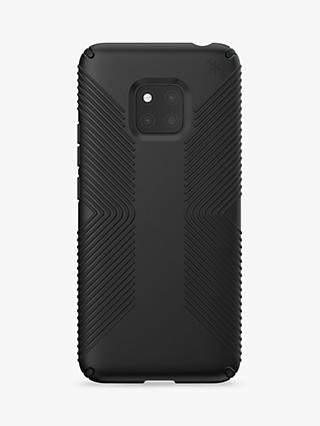 Speck Presidio Case for Huawei P20 Pro, Black