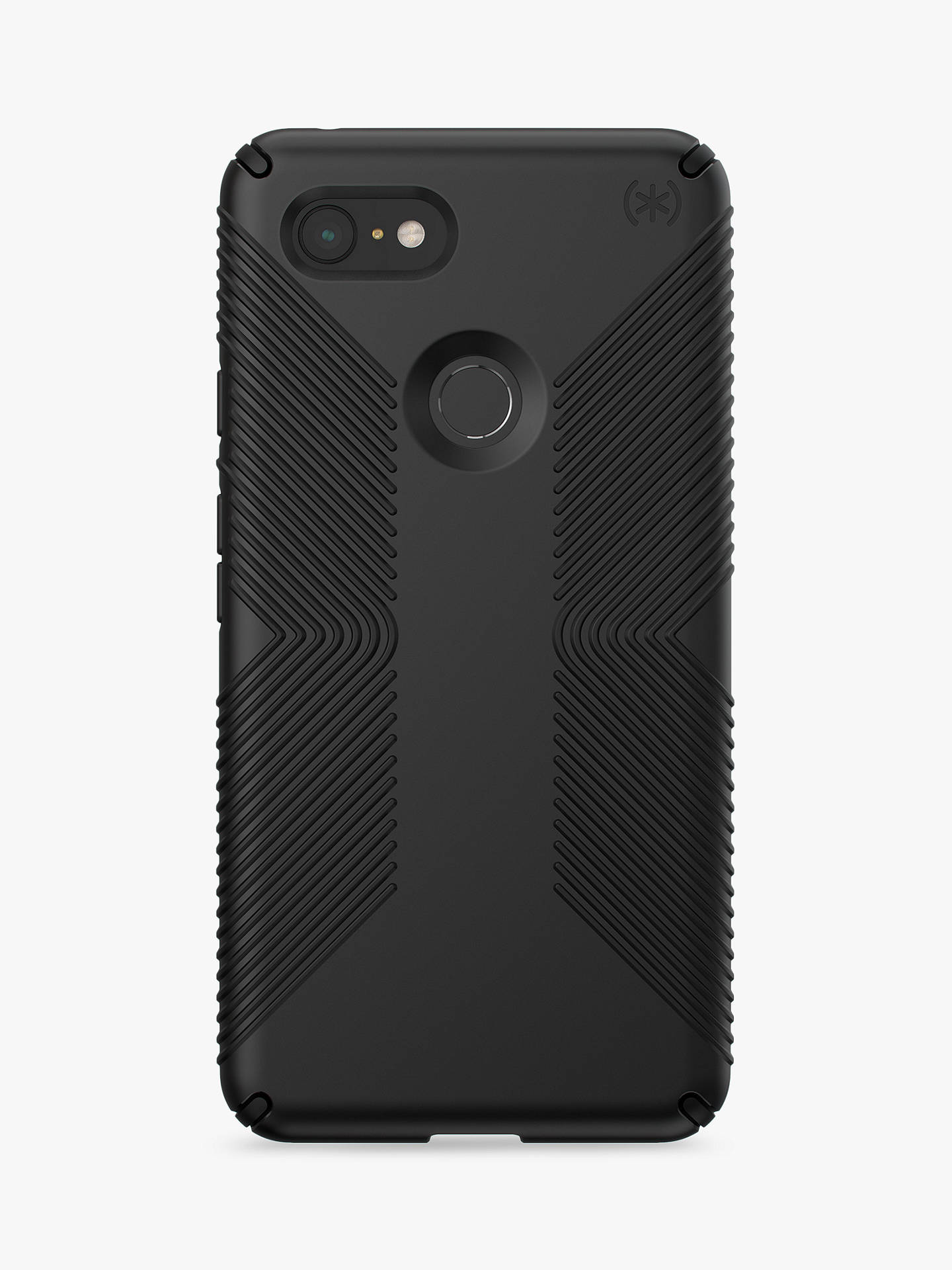 save off 78c14 ceea7 Speck Presidio Case for Google Pixel 3 XL