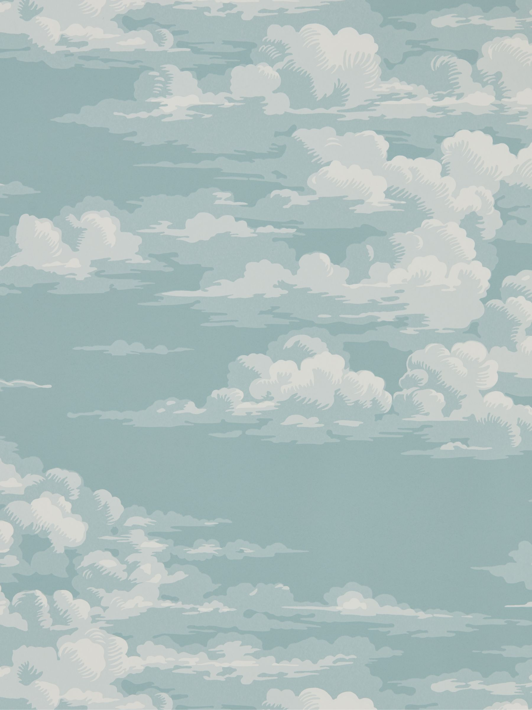прошлой неделе картинки красить небо происхождению, сейчас живет