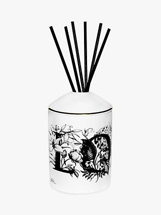 Rory Dobner Love Fig Reed Diffuser, 120ml