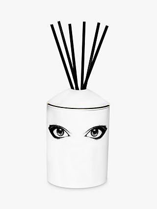 Rory Dobner Look Pomegranate Reed Diffuser, 120ml