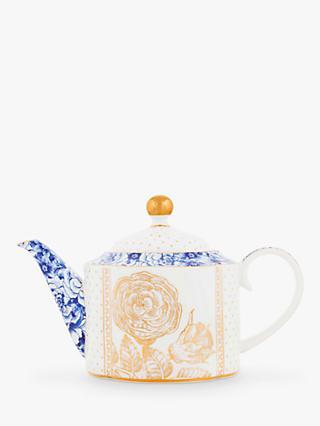 Teapots Ceramic Glass Teapots John Lewis