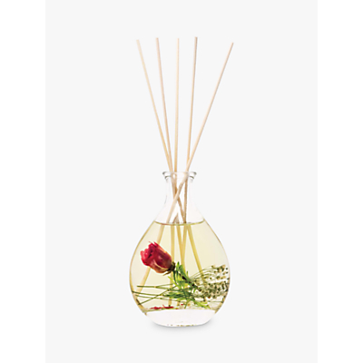 Stoneglow Natures Gift Red Roses Diffuser, 200ml