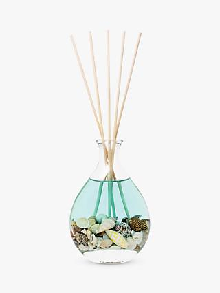 Stoneglow Natures Gift Ocean Reed Diffuser, 200ml