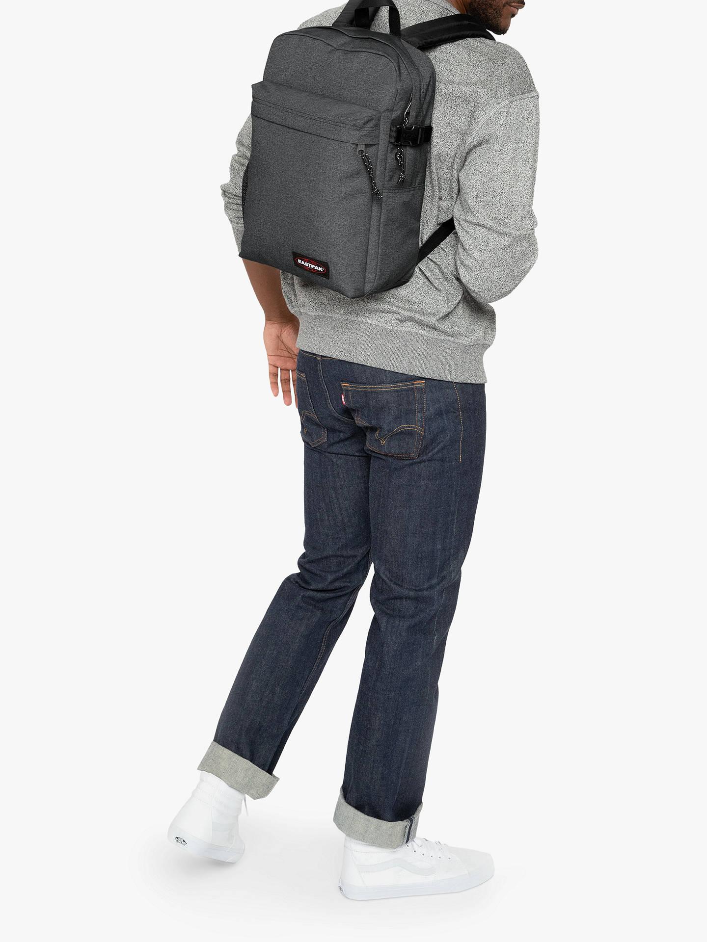 ... BuyEastpak Standler Backpack 5c348e2ea3905