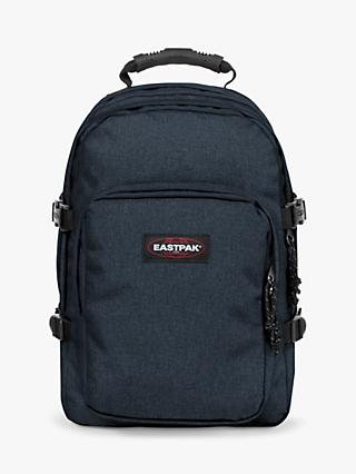 60a826f9a66a Eastpak Provider Laptop Backpack
